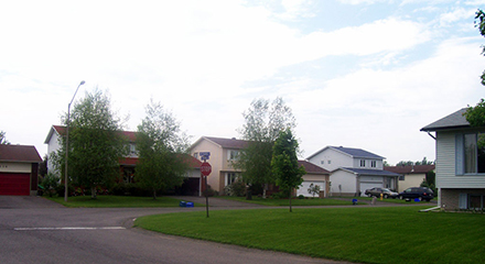 Embrun Homes for Sale
